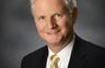 Attorney Patrick M. Rogan