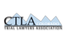 I have been a member and EAGLE Sponsor of this organization for nearly two decades.  If you have been injured in Colorado and your attorney is not a member of this group, it is simple: get a new lawyer who is.
