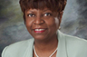Yvette E. Taylor-Hachoose is a 1982 graduate of Georgetown University Law Center.     She has served as Vice President with Prudential Insurance Company and Assistant General Counsel with both CIGNA Corporation for 12 years and Prudential for 10 years