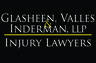 Glasheen, Valles & Inderman Injury Lawyers