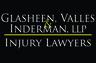 Glasheen, Valles & Inderman Injury Lawyers