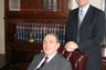 Bernard J. Hessley and Bernard T. Hessley