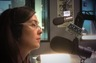 Dealing with Divorce on KDKA Radio in June 2013.
