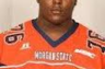 Please welcome big man Xavier Byrd OL from Morgan State.  We now represent Xavier for the NFL.  Xavier is just waiting for his chance to protect a QB in the NFL from the blind side.