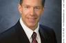 David Andersen*Board Certified*Consumer Bankruptcy Law*American Board of Certification