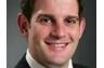 Jordan S. Bolton, Senior Attorney, Clark Hill PLC