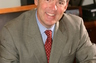 Jim Chalat, Super Lawyers photo 2005