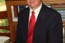 Thomas S. Fredericks, The Fredericks Law Firm