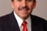 Julius Giarmarco, Esq.