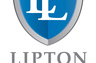 The Michigan personal injury law firm of Lipton Law handles litigation matters involving automobile accidents, trucking accidents, dog bites, premises liability, and medical malpractice. For more information about your rights, please call 248-557-1688.