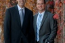 Attorneys Marc Nakisher and Andrew Stamper