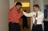 Muhammad Ali 2003