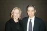 Senator Kirsten Gillibrand (D-NY) 2/27/2012