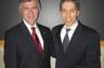 Senator Mike Johanns (R-NE) 4/9/2008