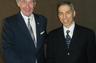 """Senator Edward John """"Ed"""" Markey (D-MA) 2013"""