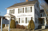 Donaldson, Kershaw & Norris, LLC