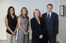 Law Offices of Jill Anne LaZare Staff (attorneys and office staff) handling family and commercial litigation