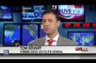 Tom Kenniff, criminal defense attorney and television legal commentator, being interviews on Fox News Channel.