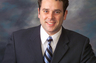 Ben Dow was educated at WSU and Wake Forest. now focuses on family law and appeals.