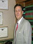 Joseph H. Helm Jr.