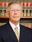 Nathan Allen Jr.