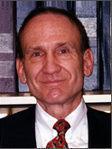 Thomas R. Rakowski