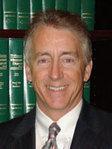 Matthew Joseph Padberg