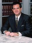 Richard M. Colombik