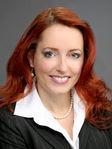 Stephanie L Stewart-Page