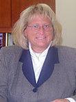 Christine Elizabeth Anderson