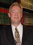Christopher Scott Fowler