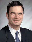 Jeff M. Barron