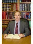 James P. Leahy