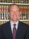 Brian D. Moore