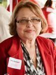 Sara R. Howard