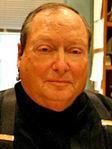 Arnold David Goldstein