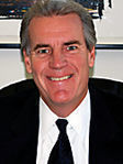 Glenn C. Ronaldson