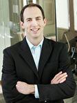 Zachary R Hiatt
