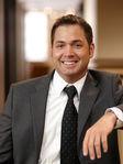 Chad R Eubanks