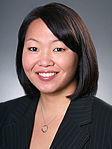 Sara Bernice Wang