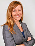 Laurie Ann Schmidt