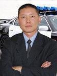 Shang Chih Lee