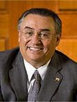 Ricardo G. Cedillo