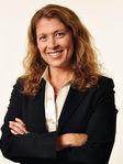 Susan Katina Alexander
