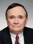 Larry Keith Meyer