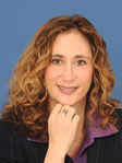 Jessica Lassman Geller