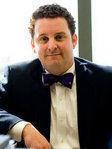 Scott Alexander Remington