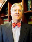 Charles Jonathan Levin