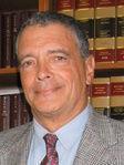 David S. Wieder