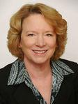 Margaret Diane Mathews